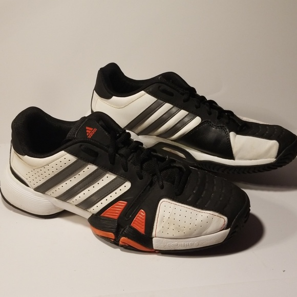83eee174d82 adidas Other - Adidas adiwear shoes men s size 10
